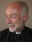 Rev James Hair - Diocesan Adviser for Mental Health