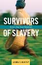 Survivors of Slavery