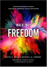 Walk into Freedom