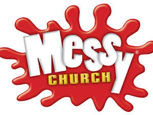 Messy Church, Drayton