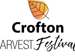 Crofton Community Harvest Festival