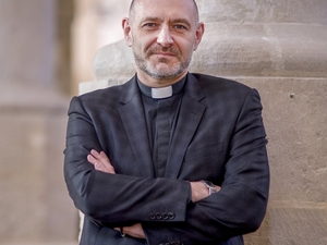 Bishop appoints new Archdeacon of the Isle of Wight