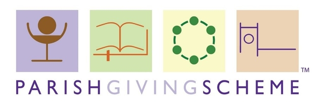 Parish Giving Scheme - Portsmouth Anglican Diocese