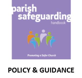 Safeguarding - Reporting a Concern