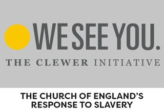 Modern Slavery: The Clewer Initiative