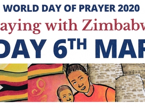 World Day of Prayer 2020