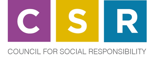 Council for Social Responsibility (CSR)