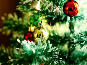 Christmas at Ss Peter & Paul Fareham