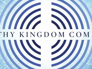 Ecumenical Prayer Meetings