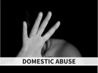 Safeguarding Domestic Abuse