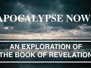 Apocalypse Now?
