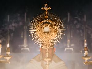 Renewing Catholicism
