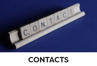 Modern Slavery: Contacts