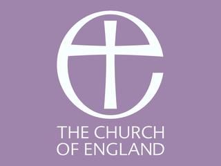 Church of england Safeguarding