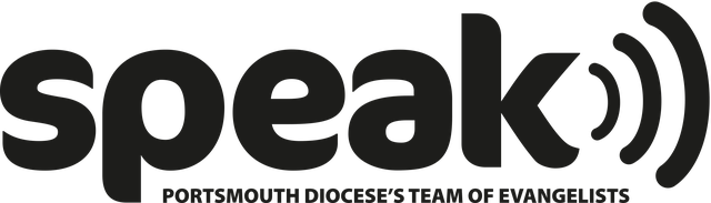 Speak – Team of Evangelists