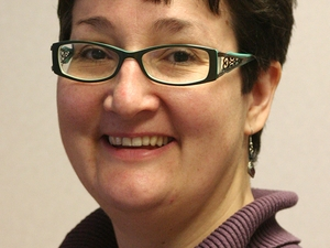 New Diocesan Secretary is announced