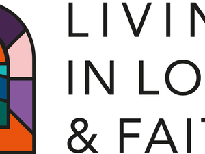 Living in Love and Faith: Introductory Commissary Bishop's Day