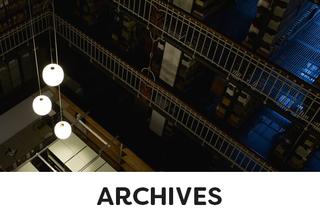 Modern Slavery: Archives