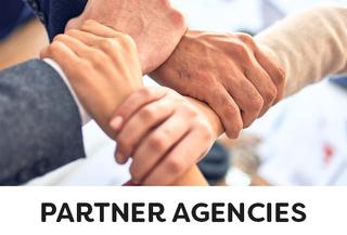 Modern Slavery: Partner Agencies